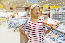 """8 důvodů, proč je zákon proti """"dvojí kvalitě"""" potravin nesmyslný"""
