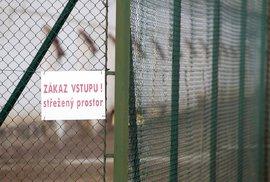 Zápisky českého vězně: Hrdinství vám ve vězení moc dlouho nevydrží, hrdinové totiž…