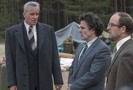 """Černobyl nadchnul diváky i kritiky a vytvořil globální """"wow efekt"""". HBO šlape i po odchodu legendárního šéfa"""