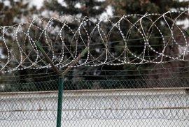 Zápisky českého vězně: Já na bráchu, brácha na mě aneb Jak se rodinné klany ujaly…