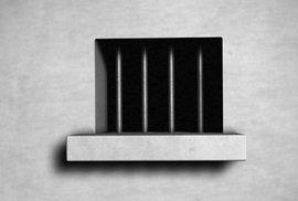 Zápisky českého vězně: Zbavit se nepohodlného spoluvězně není moc složité, pomohou…