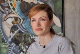 Gabriela Koukalová definitivně ukončila kariéru. Biatlonistka popsala své rozhodování