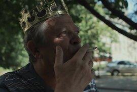 Panorama, soutěž dokumentů na filmovém festivalu Karlovy Vary 2019