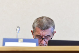Židé v Německu raději bez jarmulky, cyklistky-pornoherečky šlapou pro radost a Babiš je nejlepší dojič EU