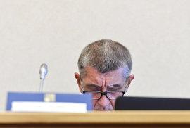 Židé v Německu raději bez jarmulky, cyklistky-pornoherečky šlapou pro radost a Babiš…