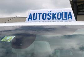 Řidičák už není vstupenka do světa dospělých. Mladí Češi o něj ztrácejí zájem, vydaných průkazů ubývá