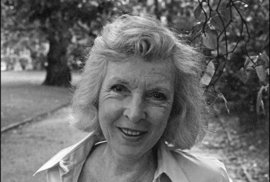 Martha Gellhornová: jediná žena, která se zúčastnila vylodění v Normandii, byla ženou Hemingwaye
