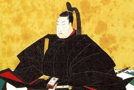 Vegani, zelení a samurajové: Chraňme zvířata jako v japonské éře Genroku!