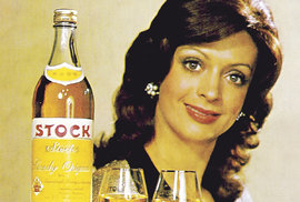 """Jak se vyvíjel fernet: Z """"laku na rakve"""" se stalo čtrnáct hořkých bylin vnové lahvi"""