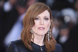 Herci, režiséři, celebrity a Julianne Moore. Které hvězdy uvidíme na filmovém festivalu Karlovy Vary 2019?