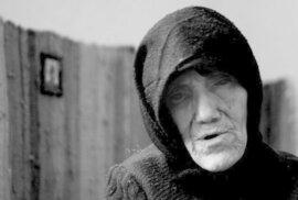 Poslední leprosárium v Evropě: Místo, kde naděje odpadává spolu s masem