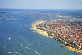 Akvitánie: Francouzský region na pobřeží Atlantiku vás nadchne svojí nevšední rozmanitostí