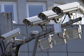 NKÚ: 295 milionů na prevenci kriminality nelze vyhodnotit. Přidělování neodpovídalo kriminalitě