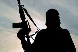 Španělsku hrozí teroristický útok. Po Spojených státech varovala turisty i Británie
