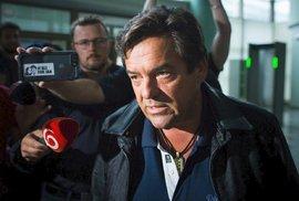 Vraždy, korupce, klientelismus a mafie. Slovenská politika je ještě bizarnější než …