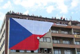 Hledání ztracených českých ambicí: Proč jsme si tak neskutečně vzdáleni v tak malé zemi