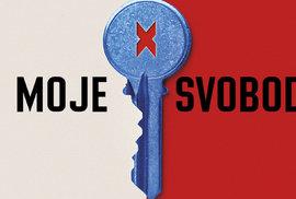 """Časopis Reflex přiveze do Varů film """"Moje svoboda"""", který připomene třicet let od…"""