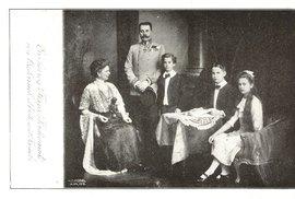 Svou lásku si Žofie s Františkem Ferdinandem museli vydobýt přes nevoli mnohých. I samotného císaře. Přesto si byli až do smrti vzájemnou oporou, což bylo v tehdejších šlechtických kruzích něco vskutku nevídaného.