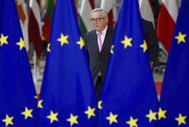 Klíčové posty v EU rozebrány. Co teď? Připravme se na budovatelské závazky a…