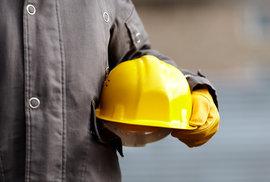 Načerno pracující cizinci v Česku: Jejich počet se meziročně zdvojnásobil, převažují…
