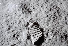 Dobytí Měsíce: Kdo stál v pozadí? Geniální mladá ajťačka a Hitlerovi inženýři