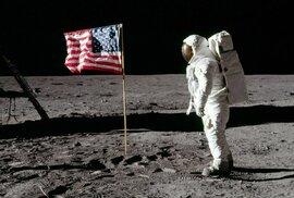 Vzhůru na Měsíc! Před 50 lety začala nejslavnější cesta lidstva