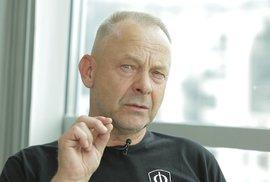Marhoul: Zeman je zlo a v Češích probudil to nejhorší, je jako fašisti. Říkám o něm pravdu, to se mi vymstilo