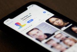 Falešný FaceApp se šíří internetem a uživatele zahlcuje nevyžádanou reklamu a viry