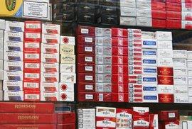Alkohol a cigarety zdraží, poslanci ANO, ČSSD a KSČM schválili vyšší spotřební daň