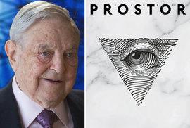 Mýtus o Sorosovi, potraty a Orbánův fotbal. Co se to děje v Polsku a Maďarsku?
