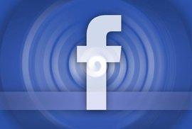 Futuristický Facebook: Provozovatel sociální sítě koupil firmu zabývající se…
