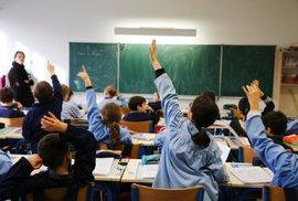Otázky pro ministra: Školství vážně neprospívá kvůli mnoha hloupostem a systémovým…