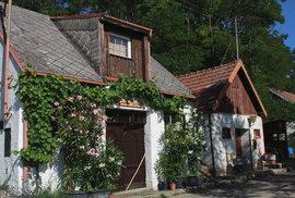 Tip na výlet: Propijte se do pravěku! K rakouským sousedům za Kelty, vínem a…