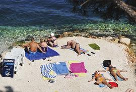 To naše moře: Proč Češi na Chorvatsko nadávají, ale pořád tam jezdí?