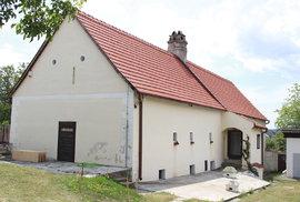 Tip na výlet: Na vinném jihu Slovenska najdete i největší potoční mlýn Evropy. Dnes tu vládne kultura a voní káva
