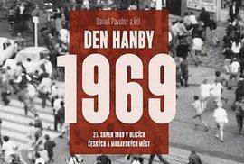 Proti vlastním lidem: Reprezentativní kniha připomíná, jak před 50 lety stříleli…