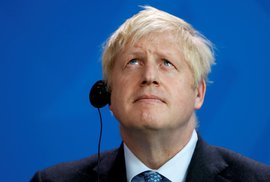 Brexit a britská hra čísel: Při variantě bez dohody chce Londýn zaplatit EU jen 9 místo…