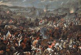 Bitva o Vídeň v roce 1683 byla soubojem o Evropu: Přinesla stažení tureckých vojsk, ale…