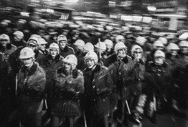 Vladimír Mertlík: Pátá kolona bolševismu útočí a tvrdí, že za komunismu bylo prima