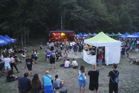 Když se v Rumunsku cítíte jako doma: Festival Banát je přehlídkou hudby a dobré…