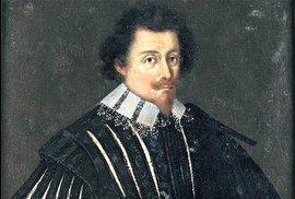 Vévoda Albrecht z Valdštejna: Život velkého obchodníka s válkou vyhasl jediným…