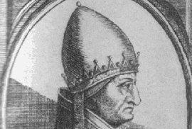 Papež Řehoř X.