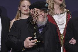 Ceny Emmy