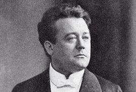 Karel Burian