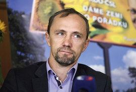 Agrofertizace České republiky: Stát stojí na straně byznysu premiéra Babiše