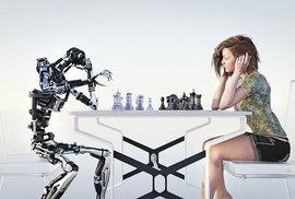 Jsme digitální stádo: Řídí matematické algoritmy v zákulisí naše životy?