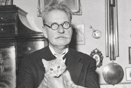 Karel Weis: Podivínský hudební skladatel a sběratel lidových písní, který zachránil…