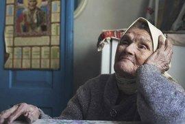 Černobyl: Jak se žije v zóně tragické havárie můžete poznat na vlastní kůži