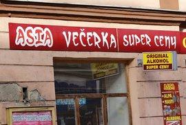 Jak se cítí černá mezi žlutými a proč jsou banánové děti pro českou společnost tak …