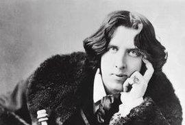 Oscar Wilde: Dekadentní umělec, jehož jméno se stalo synonymem pro závratný vzestup…